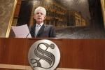 """Monti: una coalizione contro il """"passato"""""""