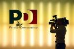 Nuovi equilibri nel Pd con Minniti in campo