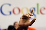"Google sfida Apple Pronto ""X phone"""
