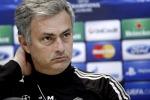 """Tottenham-Burnley, alla vigilia del match Mourinho parla anche di boxe: """"Meglio il Burnley"""""""