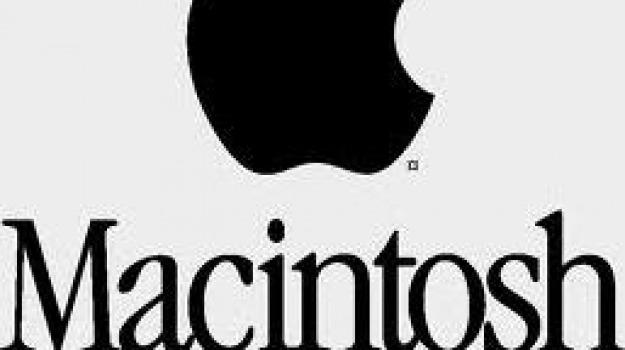 apple, Sicilia, Archivio, Cronaca