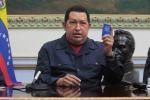 """""""Da Chavez valigetta con 3,5 milioni al M5S"""": la rivelazione di un giornale spagnolo"""