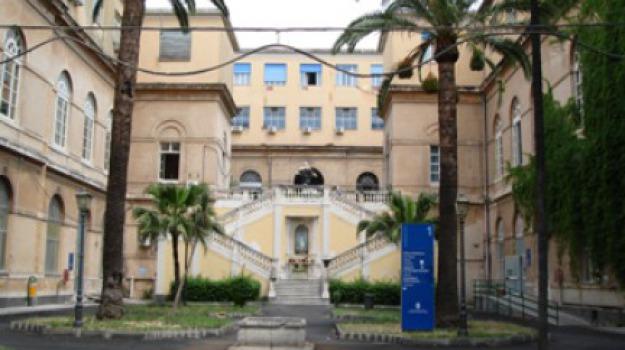 nunzio di bella, Sicilia, Archivio