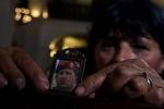 """Chavez è cosciente """"situazione complessa"""""""