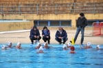 La Wp Despar Messina sfida l'Orizzonte Ct
