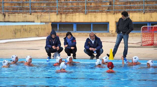 waterpolo despar messina, Messina, Sicilia, Sport