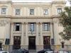 Magistrati indagati in Calabria, calma apparente in procura dopo la tempesta