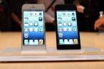 """L'iPhone """"mini"""" leggero e low cost"""