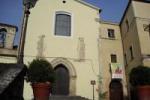 Museo dei Brettii di Cosenza, una mostra e un concerto nel weekend