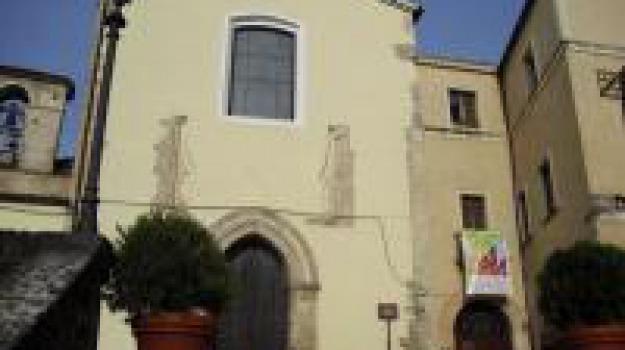 arte, museo dei brettii, musica, Cosenza, Calabria, Cultura