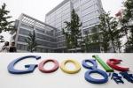 Google accetta l'autocensura
