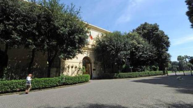 cen polizia, Sicilia, Archivio, Cronaca