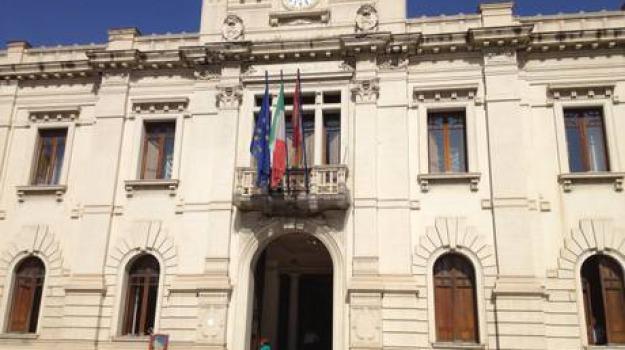 reggio calabria, Reggio, Calabria, Archivio