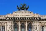 Vibo Valentia, la Cassazione conferma la rimozione dalla magistratura della Pasquin