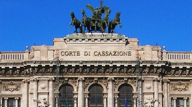 'ndrangeta, ndrangeta, Rocco Cristello, Catanzaro, Calabria, Cronaca