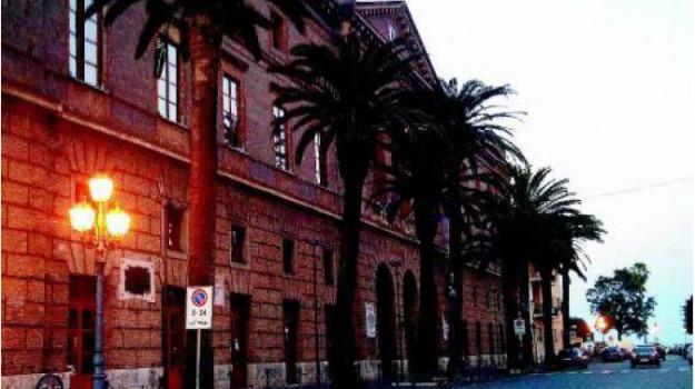 comune milazzo, dissesto, Sicilia, Archivio