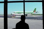 Aeroporto di Crotone, solo quattro voli a settimana dopo la cessione delle royalties