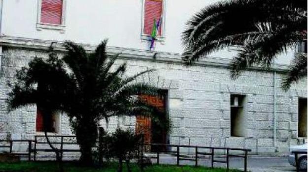 bianco, minori, Reggio, Calabria, Archivio