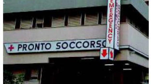 policlinico messina, Messina, Archivio