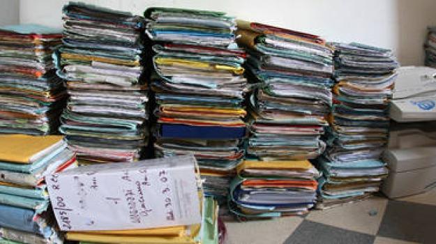 assessore bilancio mancini, debiti pa, mario maiolo, pd, Cosenza, Calabria, Archivio