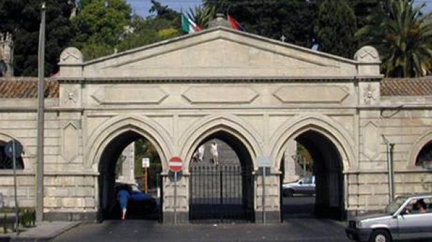 catania, Cosenza, Sicilia, Archivio