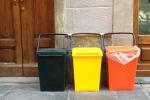 Differenziata, Taormina chiede più collaborazione ai commercianti