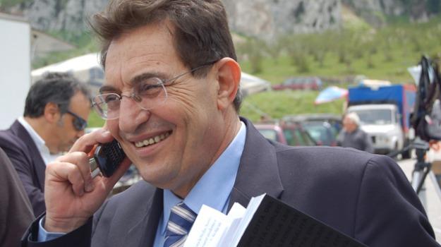manager sanità, Sicilia, Archivio
