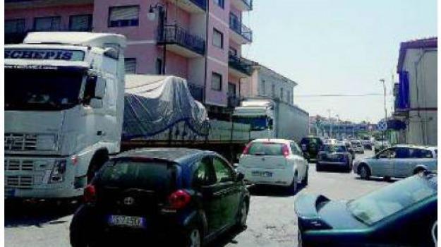 villa s. giovanni, Reggio, Calabria, Archivio
