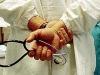 Muore 5 mesi dopo un intervento al femore: 14 medici indagati ad Agrigento