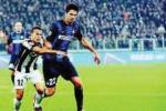 """Cosenza, """"pacco"""" servito a 31 tifosi della Juventus"""