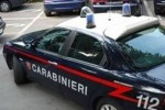 Cuneo, rapinatore per colpa della crisi