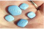 Arriva il Viagra low-cost