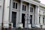 """Inchiesta """"Bacinella"""" a Locri, Cassazione annulla l'associazione mafiosa e le aggravanti"""