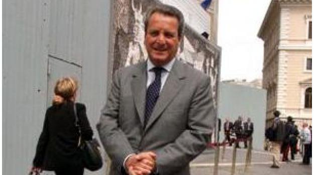 stagno d'alcontres, Messina, Archivio