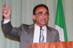 Dimissioni in massa al Comune di Catanzaro, restano solo 4 assessori: le deleghe ad Abramo