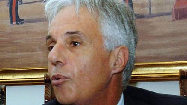 roberto staffa, Sicilia, Archivio, Cronaca