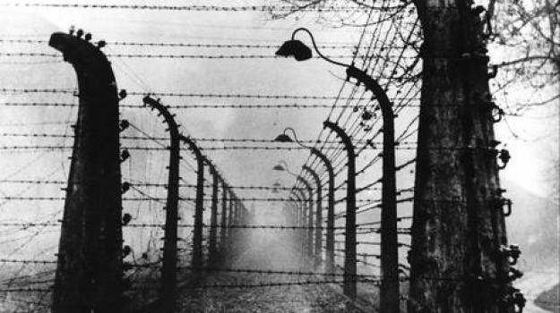 giornata della memoria, olocausto, shoah, vittime, Messina, Archivio
