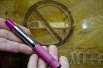 E' boom del mercato delle e-sigarette