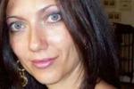 Donna scomparsa: nuove ricerche
