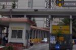 Donna muore in ospedale Marito denuncia medici