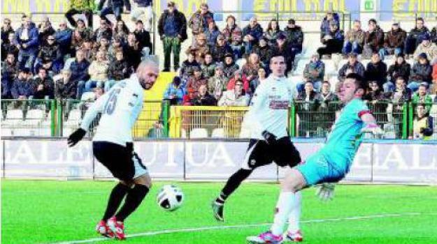 reggina, Reggio, Sport