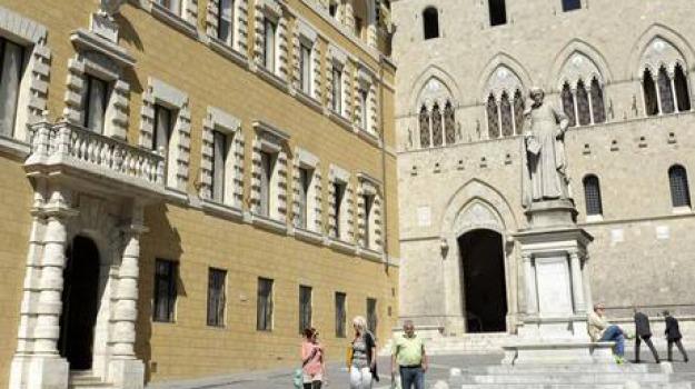 mps, Sicilia, Archivio, Cronaca