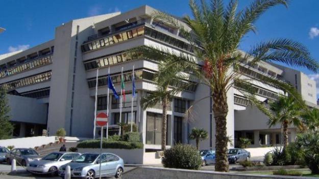 calabria, consiglio regionale, leggi, Ennio Morrone, Calabria, Politica