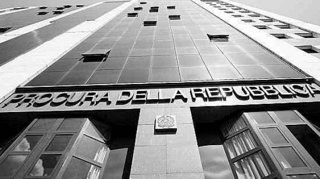 bancarotta fraudolenta, catania, sequestro, sigenco, Sicilia, Archivio