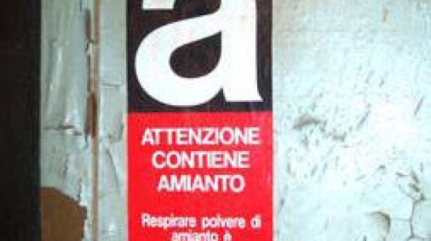 trieste, Sicilia, Archivio, Cronaca