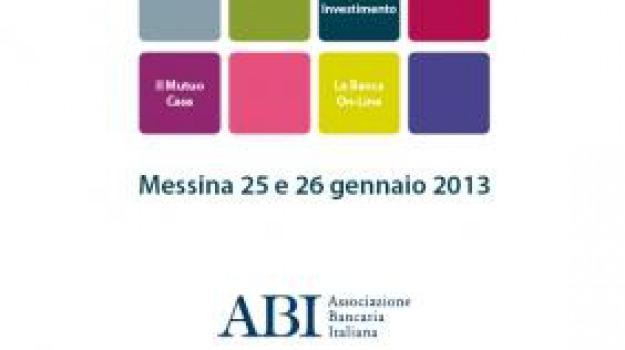 abi, messina, Messina, Archivio