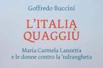 No al boicottaggio del libro su Lanzetta