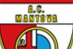 Malore per giocatore Mantova, non è grave