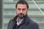 """Cosenza, Stefano Fiore: """"La squadra non merita questa brutta classifica"""""""