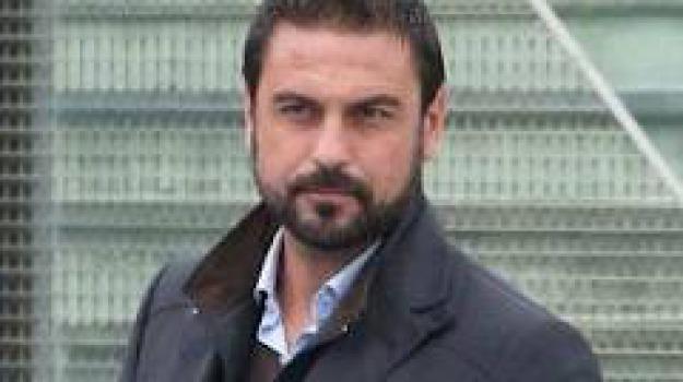 calcio, Stefano Fiore, Cosenza, Calabria, Sport